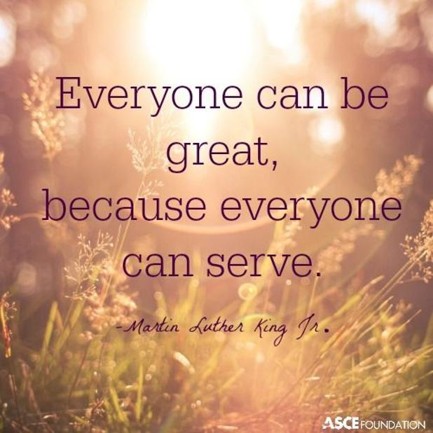 Quotes About Serving Others Adorable Quotes About Serving Others 48 Quotes