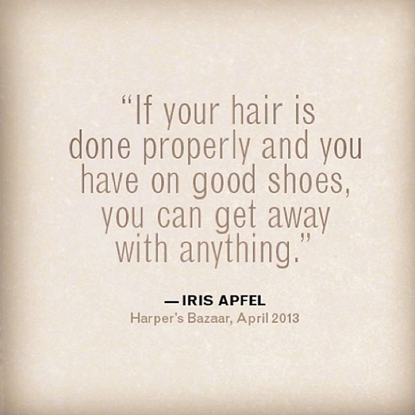 Quotes About Short Hair 86 Quotes