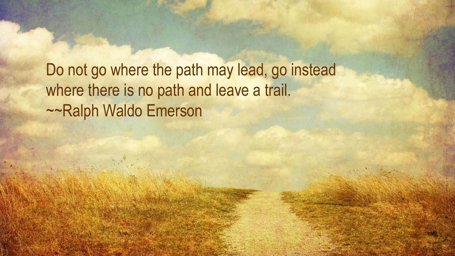 Buy A Phd Online Do Not Go Where The Path May Lead Go Instead Where There Is No Path And  Leave A Trail Raiph Waldo Emerson How To Write A Thesis Statement For A Essay also Business Plan Writer New Orleans Quotes About Ralph Emerson  Quotes Thesis Generator For Essay
