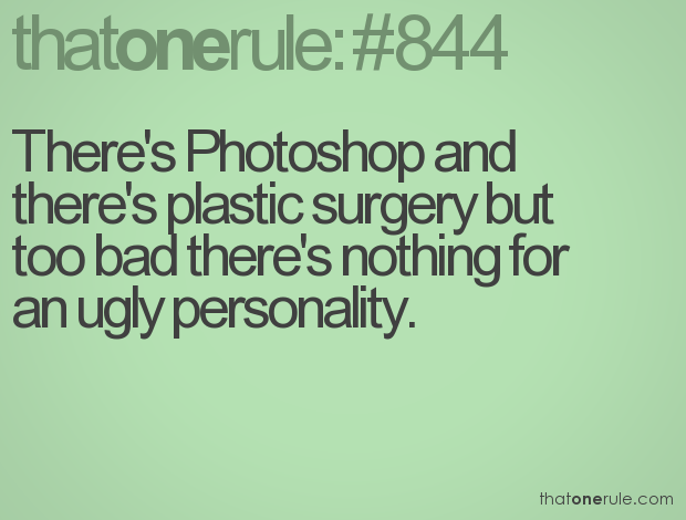 Quotes About Plastic Surgery 125 Quotes