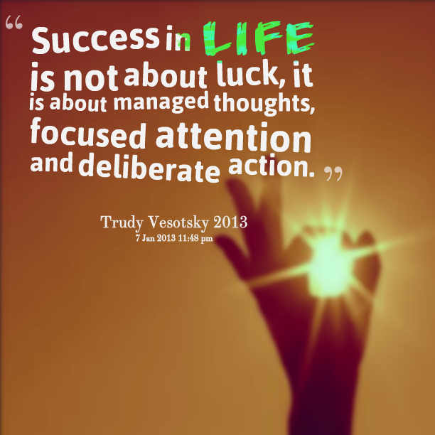 Quotes About Success In Your Life 60 Quotes Adorable Life Quotes About Success
