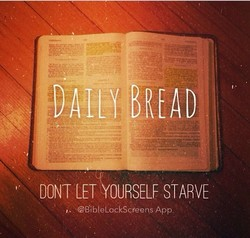 BREAD 