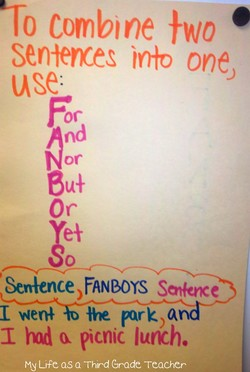 o combine 