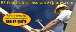 EZ-Con Factors-Insurance-Quotes.com 