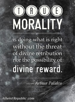 eooo