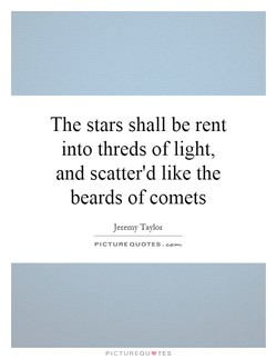 The stars shall be rent 