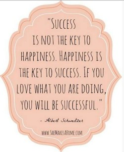 'qJCCESS 