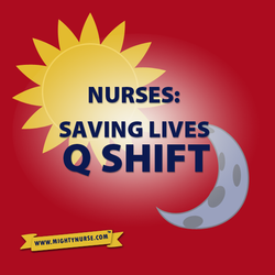 NURSES: 