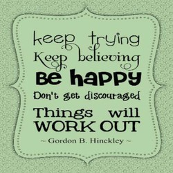 keenetUing 