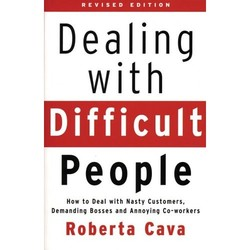 REVISED E D IT 10 N