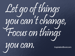 Lefgo offhings 