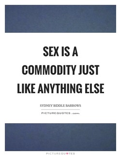 SEX A 