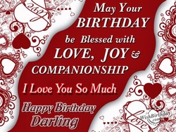 -4- 