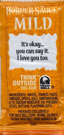 MILD 