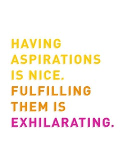 HAVING 
