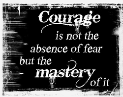 is not the 
