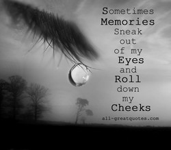 S ometimes 