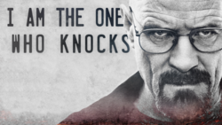 I THE ONE 