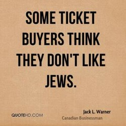 SOME TICKET 