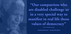 ' 'Our compatriots who 