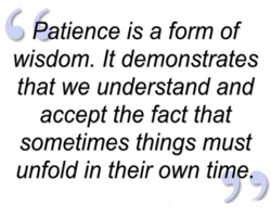 Gtience is a form of 