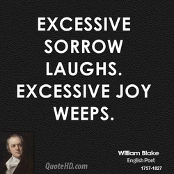 EXCESSIVE 