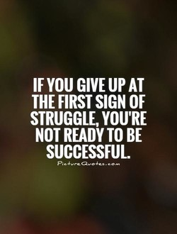 IF GIVE AT 