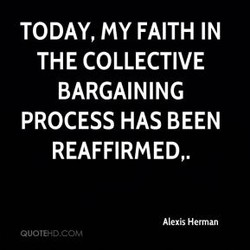TODAY, my FAITH IN 