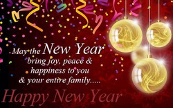 Year 