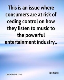 This is an issue where 