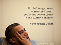 Ph o: Pete Souza 