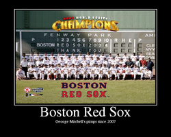 WORLD s•enres• 