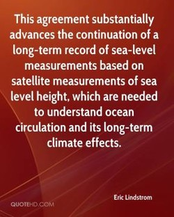 This agreement substantially 