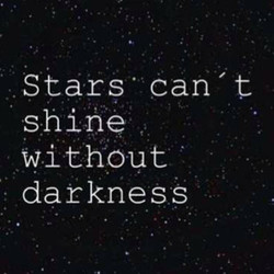 Stars • can 't 