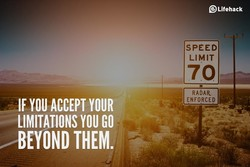 Lifehack 