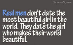 Qyoteseamey.com 