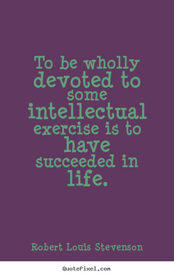 To be wholly