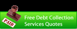 ree Debt Collection 