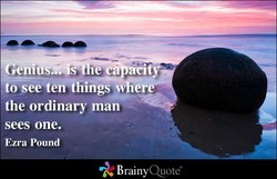 em 