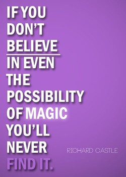 IFYOU 