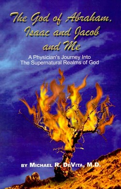 quac czJzd Iacoc 