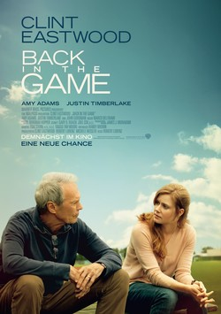EASTWOOD 