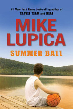 New York Times best-selling author of 