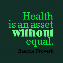 Health 