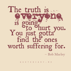 The t th is 