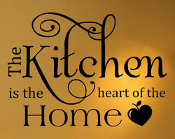 is the 