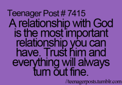 Teenager Post # 7415 
