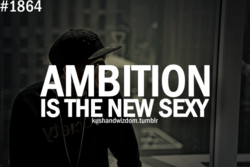 #186 