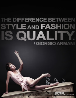 THE DIFFERENCE BETVVEEK 