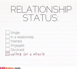 RELATIONSHIP 